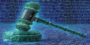 Investigadores de Derecho publican libro sobre los desafíos y perspectivas de la Inteligencia Artificial
