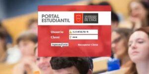 Atención: revisa el calendario de Toma de Carga Académica Semestre Primavera 2021 en Santiago