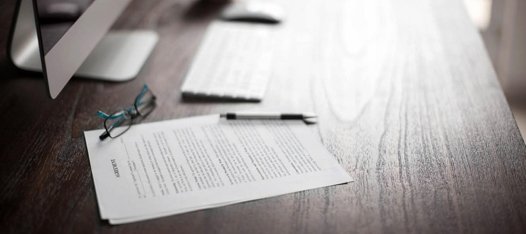 Doctorado en Derecho UA mantiene abiertas sus postulaciones hasta el próximo 14 de febrero