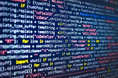 F*** The Algorithm!»: Los peligros de la «Dictadura de los Algoritmos