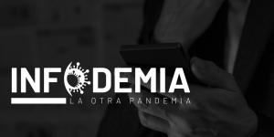 Infodemia: pandemia informativa cuya cura está en la educación reflexiva