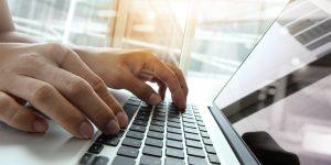 Atención docentes y alumnos: nueva mesa de ayuda para atender problemas técnicos