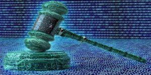 Investigador en Derecho se adjudica beca de Fundación Carolina para estancia postdoctoral en Universidad de Valencia