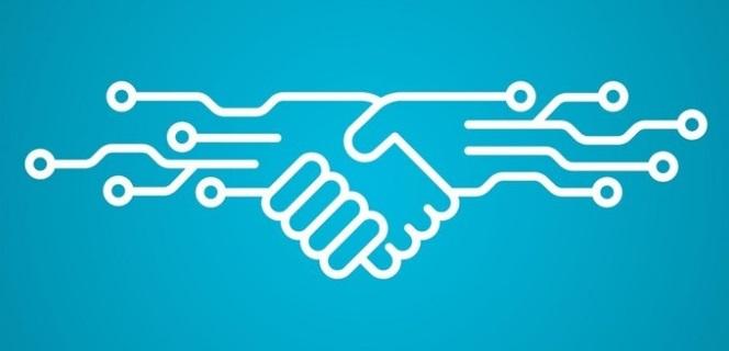 Centro de Regulación y Consumo convocó a dos expertos para analizar la Inteligencia Artificial y la contratación inteligente