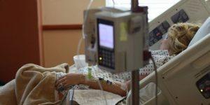 Docente clínico explicó cómo es el abordaje nutricional de pacientes diagnosticados con coronavirus