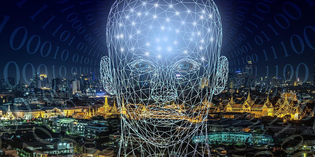 Instituto de investigación en Derecho presenta documento de trabajo sobre regulación de neuroderechos