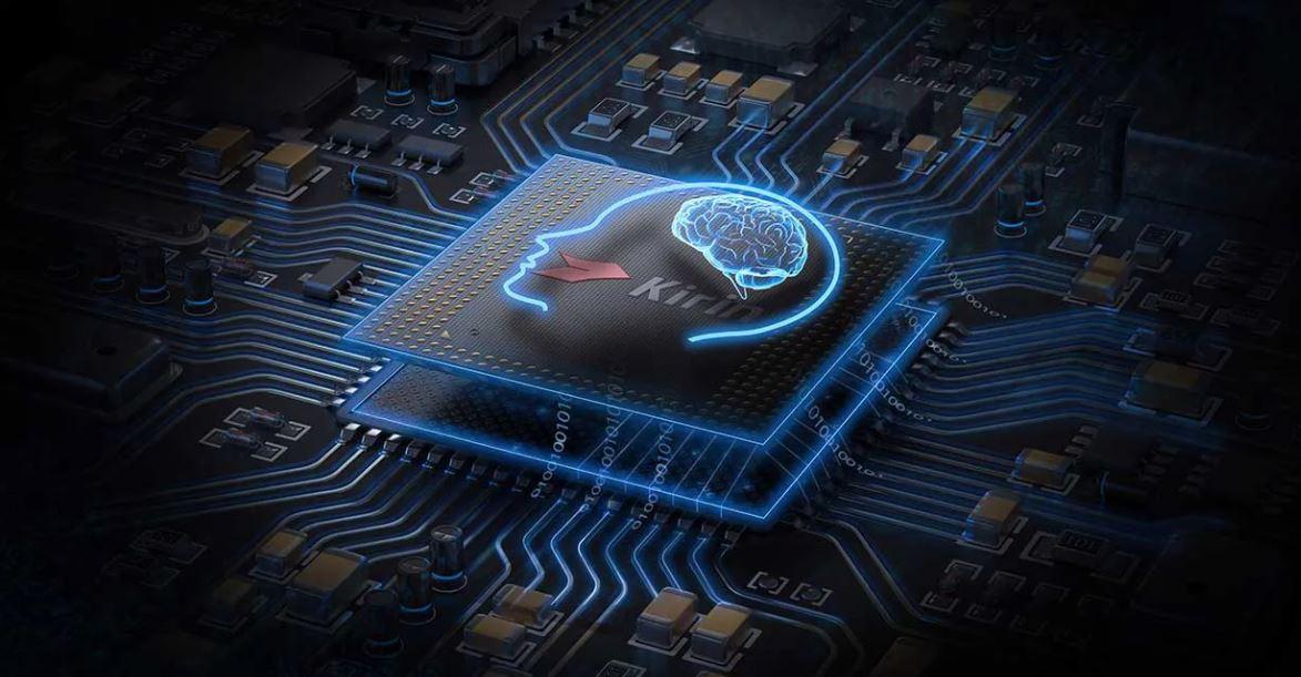 """Senador Girardi: """"La economía del siglo XXI es la Inteligencia Artificial"""""""