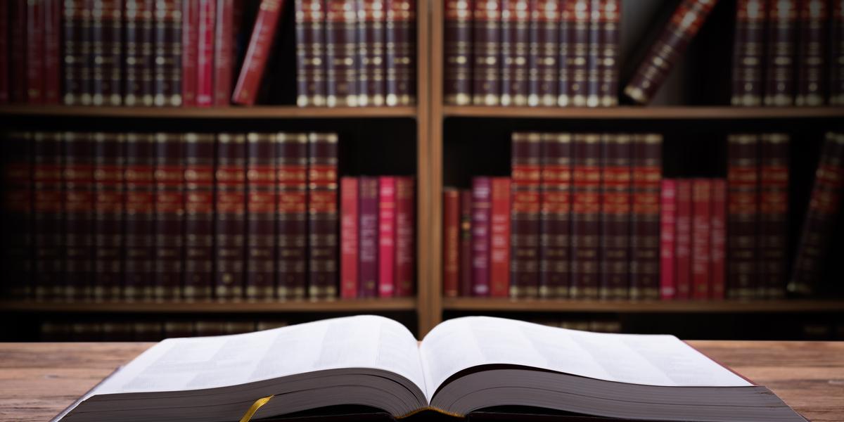 Inscríbete al lanzamiento del libro «Derecho Constitucional Orgánico»
