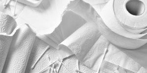 Caso Papel Tissue: académicos debatieron sobre colusión y delación compensada a partir de fallo de Corte Suprema