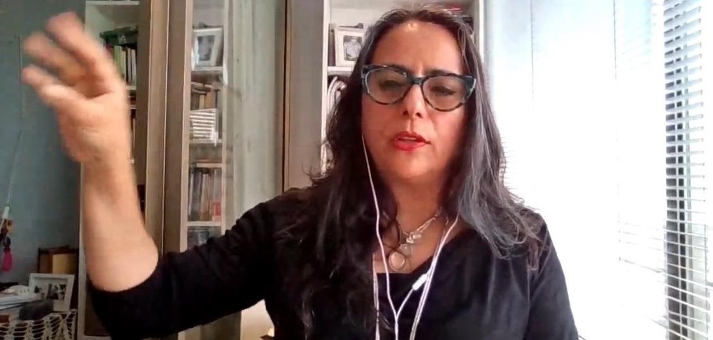 Investigadora de Trabajo Social abordó los desafíos en torno a la salud reproductiva de mujeres migrantes