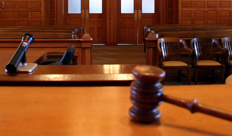 Académica UA expuso en Primeras Jornadas Nacionales de Enseñanza Clínica del Derecho