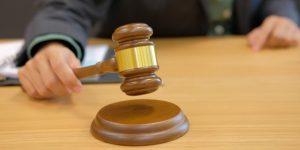 Universidad Autónoma de Chile abre inscripciones a curso gratuito de Litigación Oral para egresados y titulados de Derecho