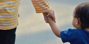 Académicos y sociedad civil analizaron alcances del Programa Familias de Acogida de Sename