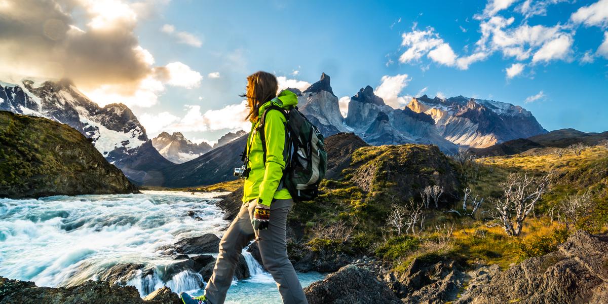 Investigadores de la UA publican investigación del análisis de estudios sobre el turismo en Chile