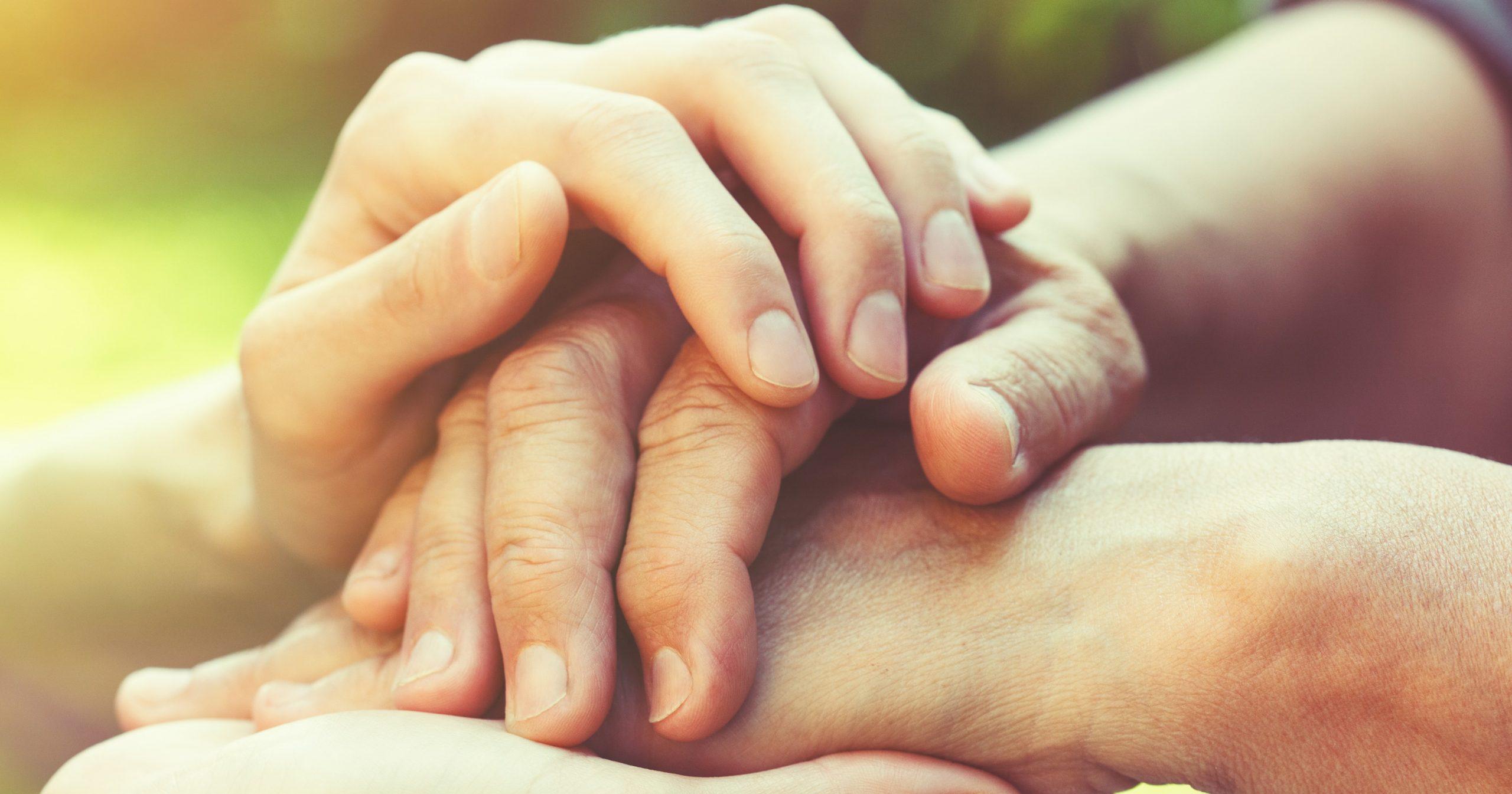 Clínica Psicológica brinda atención gratuita a adultos de La Araucanía y otras regiones