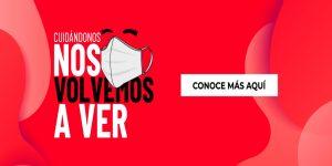 Universidad Autónoma anuncia plan de retorno de algunas actividades presenciales