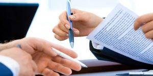 Círculo de Titulados UA realizó curso gratuito sobre reorganización y liquidación de empresas y personas