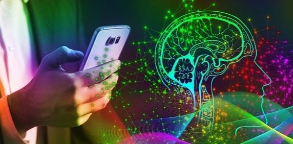 Neuroderechos: Ciro Colombara e investigadores en Derecho analizaron proyectos ingresados al Senado