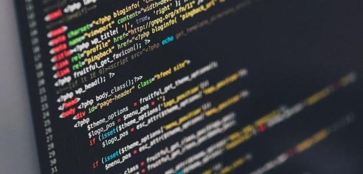 Estudiantes de Ingeniería Civil Informática analizaron metodología Scrum aplicada al desarrollo de softwares