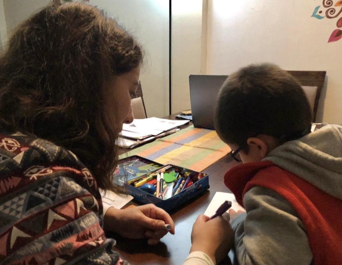 Universidad Autónoma realizó Feria de las Pedagogías en formato virtual