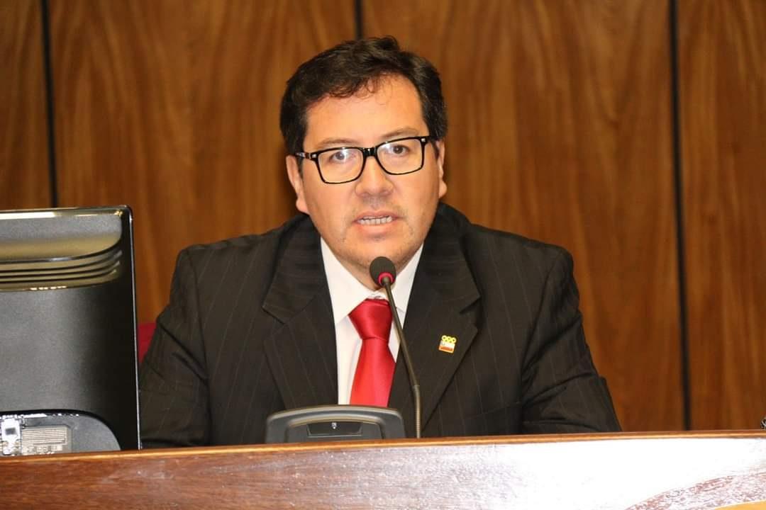 Investigador de la U. Autónoma analiza segundo retiro del 10% de las AFP