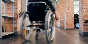 U. Autónoma y Teletón Talca realizan conversatorio online sobre discapacidad