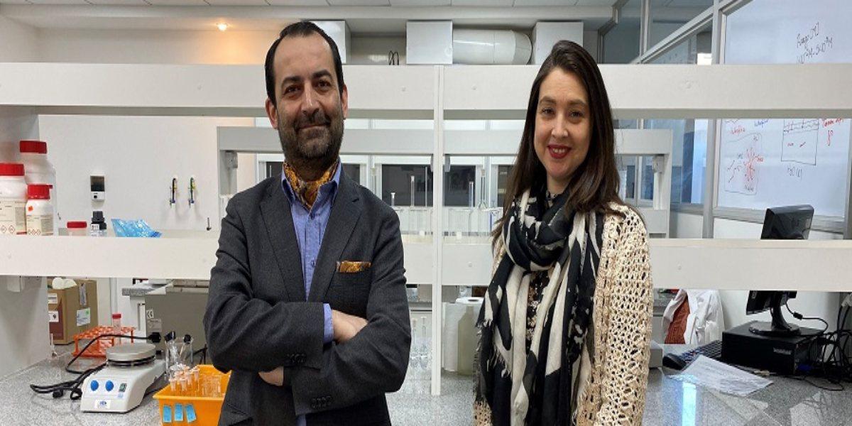 Investigadores de la Autónoma se adjudican importante proyecto ANID para investigación en La Araucanía