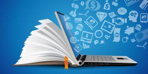 Atención alumnos: aprovecha los contenidos de la plataforma Ebooks 7-24