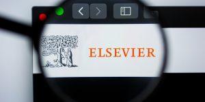 Autónoma facilita app Elsevier para alumnos de la Facultad de Salud