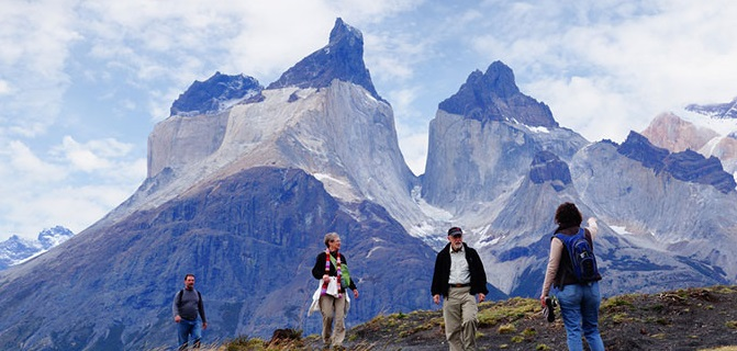 Investigadora sugiere concentrar la oferta turística nacional en el mercado local durante los próximos años