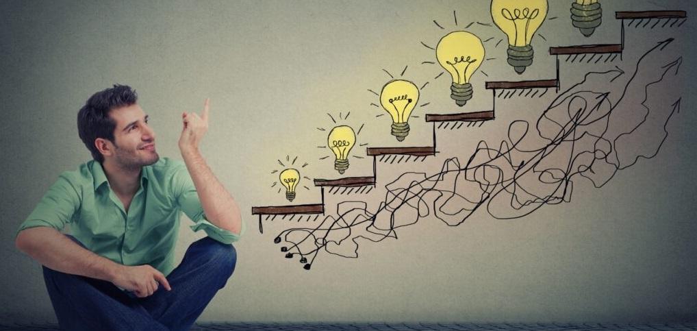 Emprender con propósito: ideas de negocio que generan riqueza social y calidad de vida