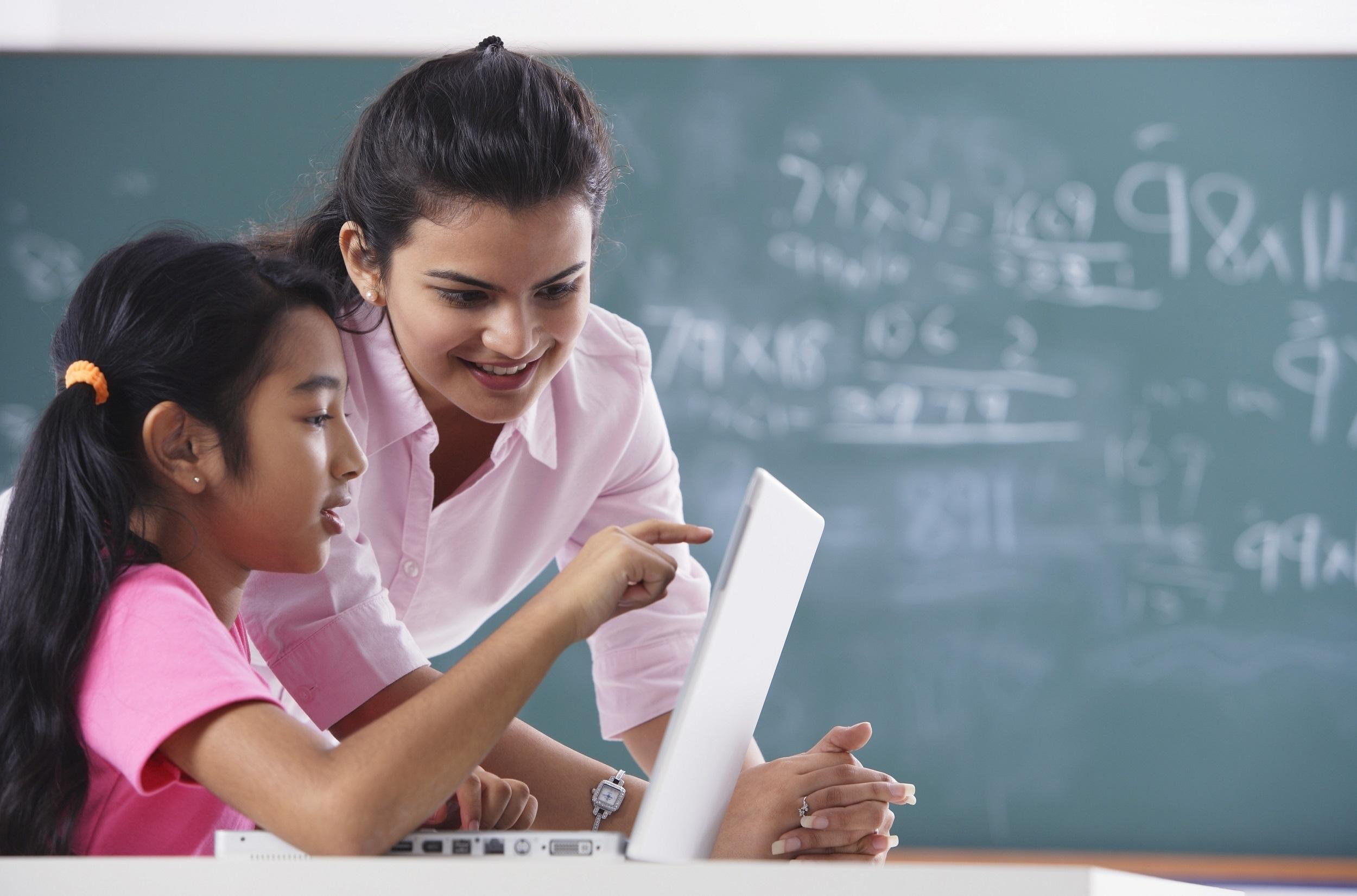 Pedagogos de la U. Autónoma: protagonistas del proceso docente