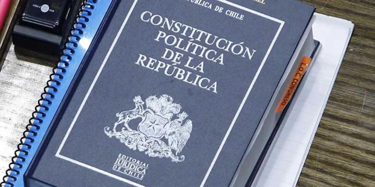 Nueva Constitución: el dilema entre la justicia ideal y las injusticias remediables