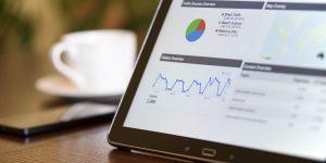Experto asegura que el Marketing Digital ofrece una oportunidad en pandemia