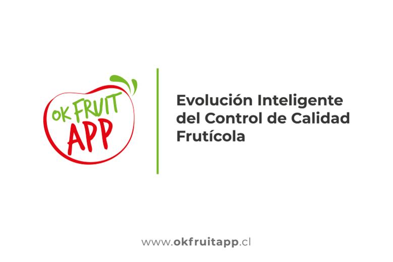 App diseñada por U. Autónoma disminuirá pérdidas en exportación de fruta maulina