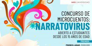 U. Autónoma potencia creatividad de estudiantes secundarios a través de concursos virtuales