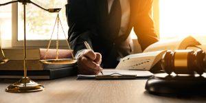 Postula al Programa de Doctorado en Derecho de la Universidad Autónoma de Chile