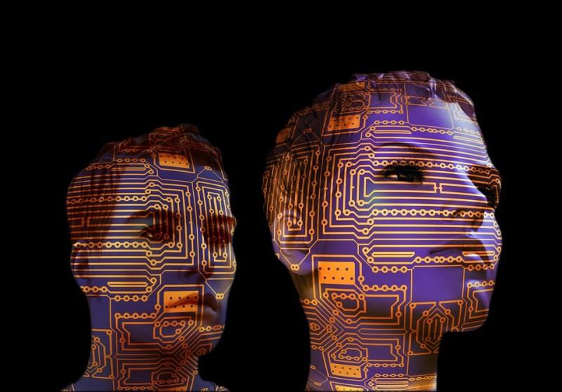 """Inteligencia artificial y patentes de chatbots para """"conversar"""" con fallecidos: ¿hora de fijar límites?. A cargo de Michelle Azuaje"""