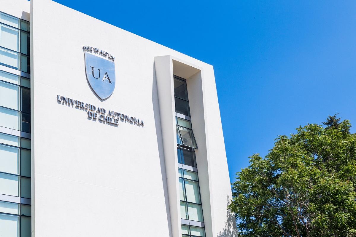U. Autónoma se adjudica siete proyectos Fondecyt de Postdoctorado 2021