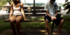 U. Autónoma se adjudica proyecto Fondecyt para  abordar problemática de violencia en parejas adolescentes