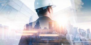 Carrera de Ingeniería Civil Industrial obtiene acreditación internacional de Washington Accord