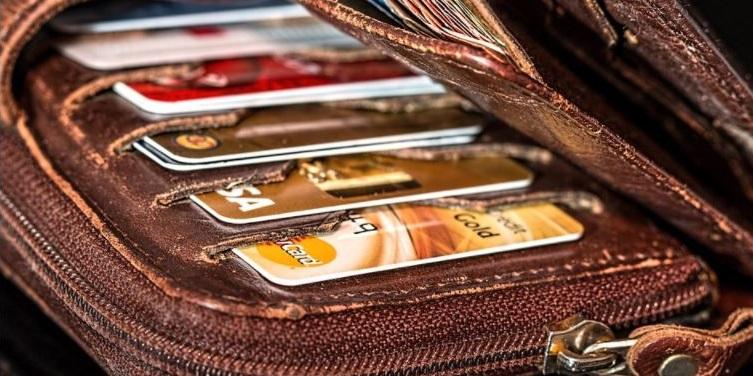 Información comercial del consumidor: hacia un sistema que consigne deudas y también cumplimientos