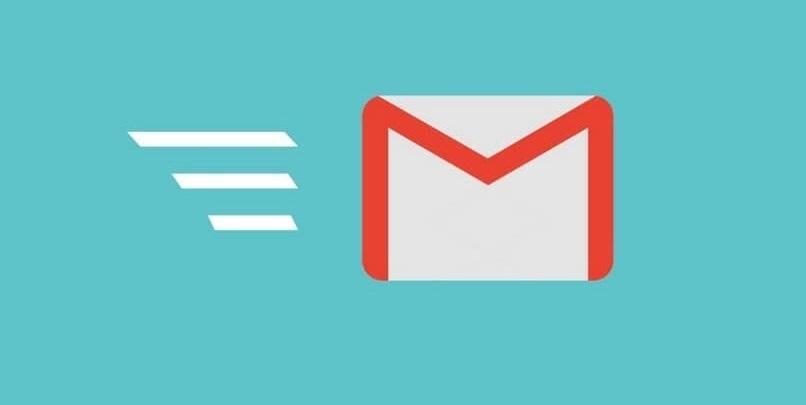 Sigamos en contacto: estos son los correos que te ayudarán con trámites o consultas en la UA