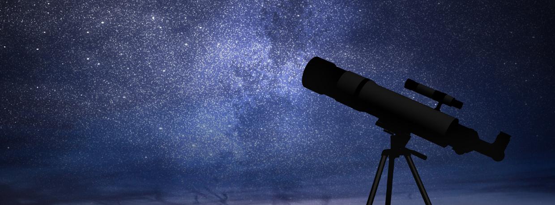 ¿Qué son las estrellas Líridas y cómo se pueden observar?