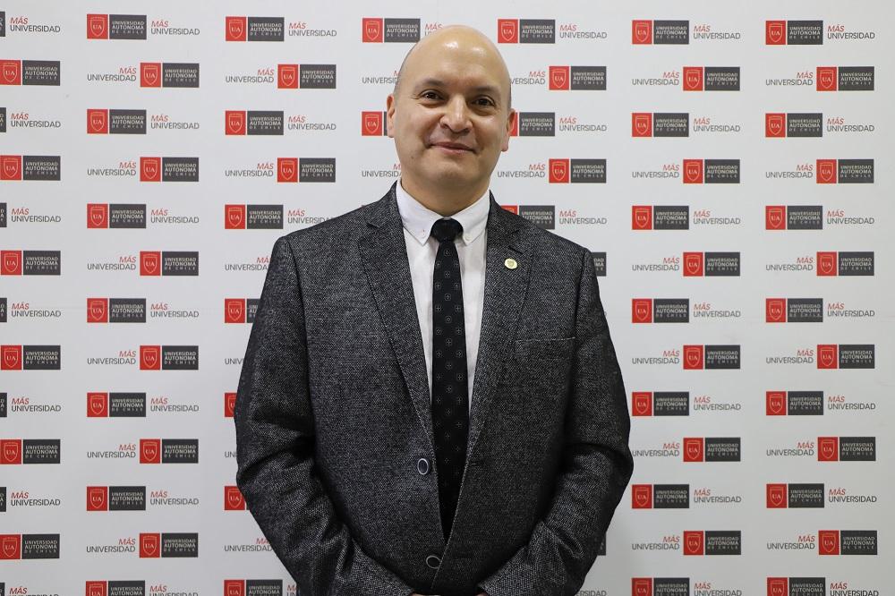 Director de Auditoría e Ing. en Control de Gestión participó en congreso latinoamericano sobre ciencias empresariales