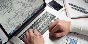 Magíster en Tecnologías Aplicadas a la Construcción UA: foco en soluciones innovadoras y sostenibles