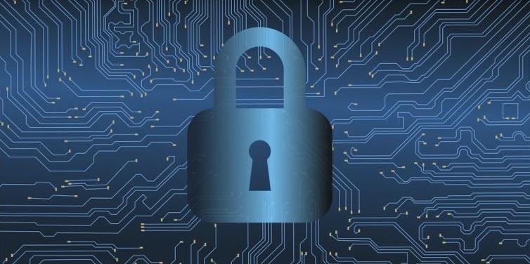 Universidad Autónoma de Chile y Ministerio del Interior suscriben valioso acuerdo de colaboración en ciberseguridad