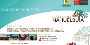 Nahuelbuta apuesta por ser el primer destino en Chile en reactivar el turismo post pandemia