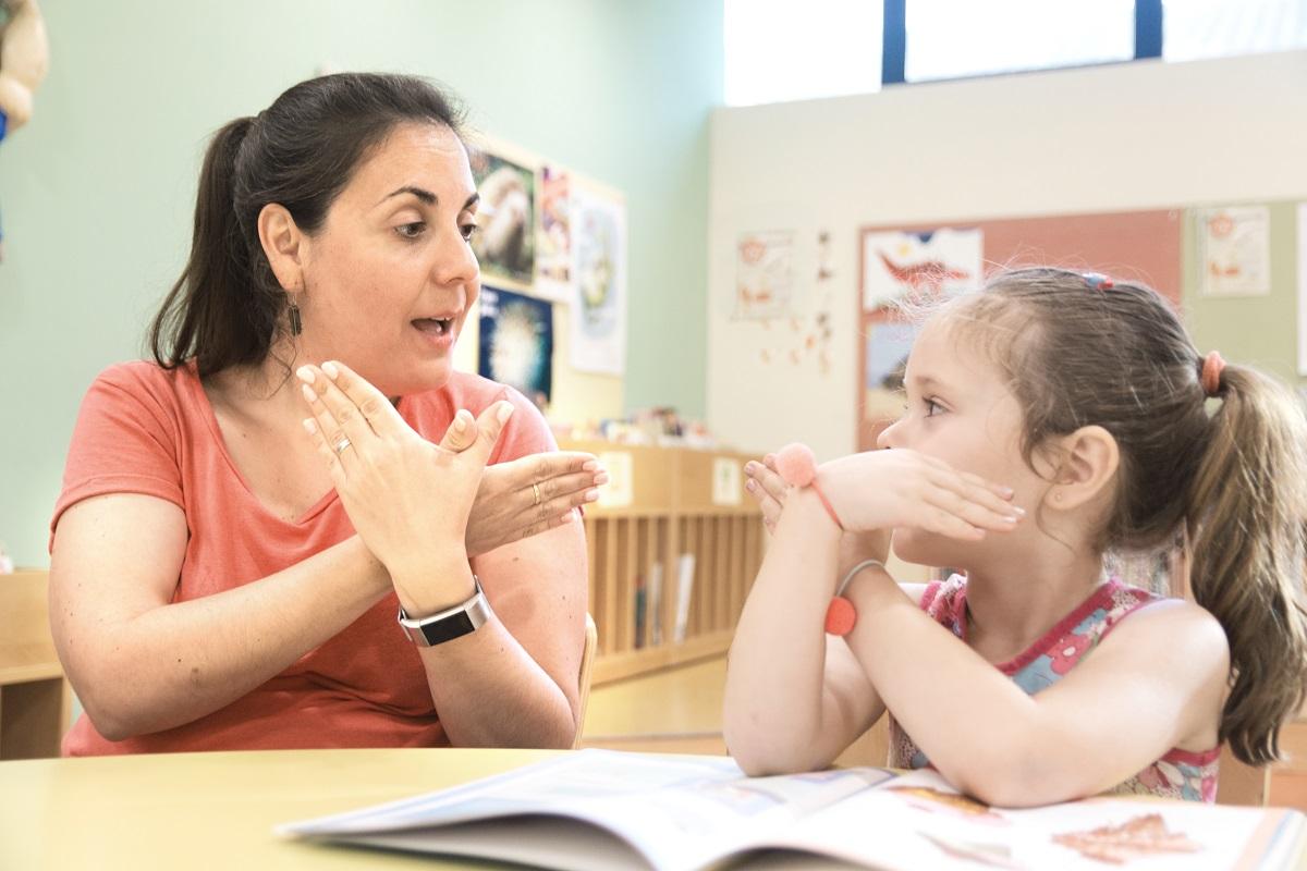 Educación Diferencial de la U. Autónoma inició sus actividades relevando los desafíos de la inclusión