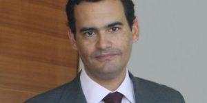 Académico de la Facultad de Derecho es nombrado nuevo Fiscal Regional de La Araucanía